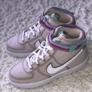 Nike Vandal High Supreme